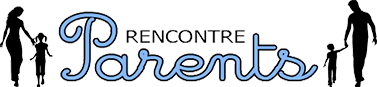 Logo de Rencontre-parents